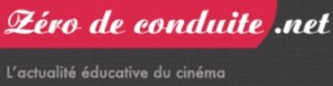 logozerodeconduite