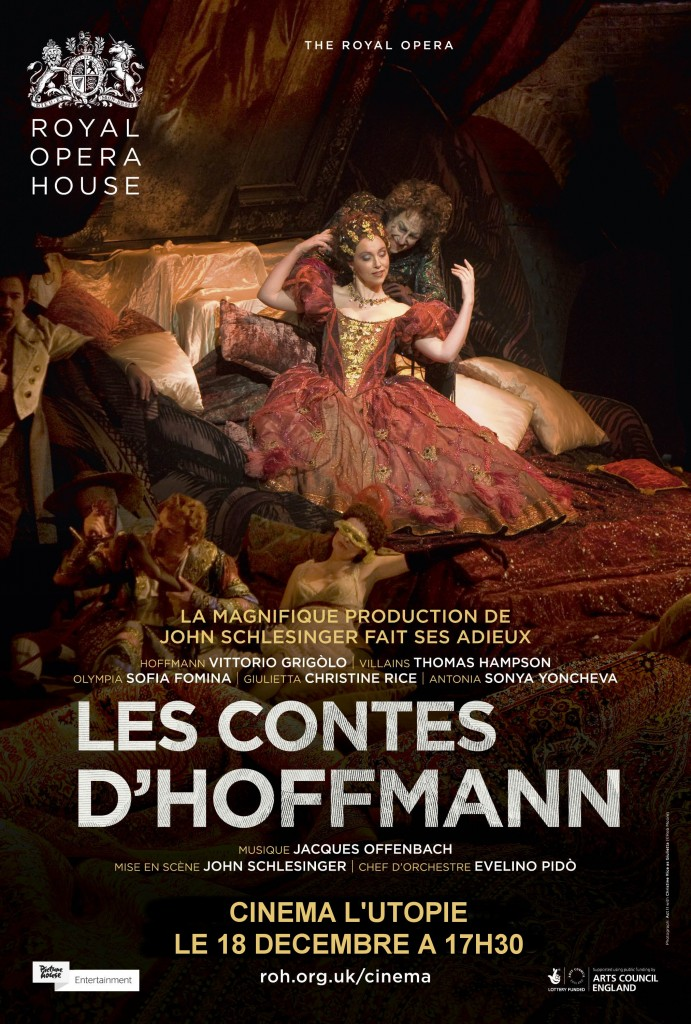 roh_hoffman_onesheet_french_aw